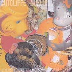 album Sutcliffe Museum - Sutcliffe Museum
