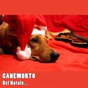 album Bel natale - Single - Canemorto