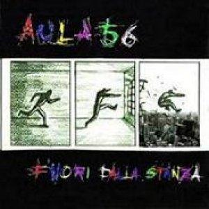 album Fuori dalla Stanza - Aula 56