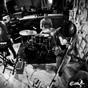 album Tubax Demo!! - Tubax