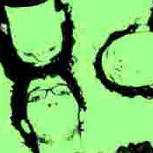 album Such a Mess demo - Le Pois