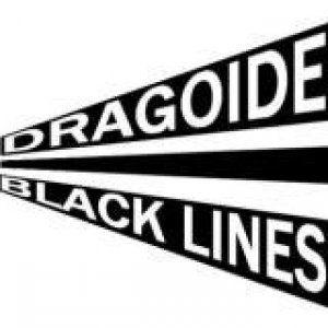 album Black Lines - Dragoide