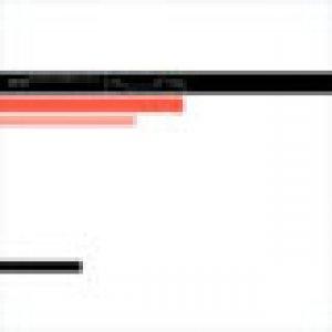 album Archive sessions vol 1 - Alessandro Bocci aka M16