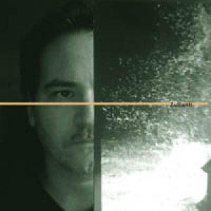 album Fabio Zuffanti - Fabio Zuffanti