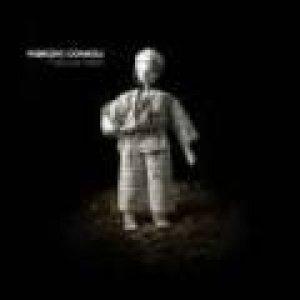 album Musica per ballare - Fabrizio Consoli