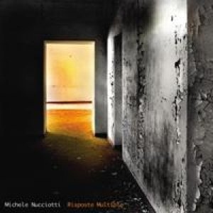 album Risposte Multiple - Michele Nucciotti