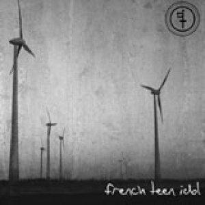 album French Teen Idol - French Teen Idol
