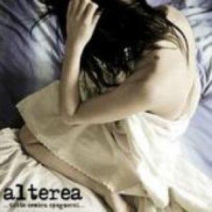 album Tutto sembra spegnersi… - Alterea