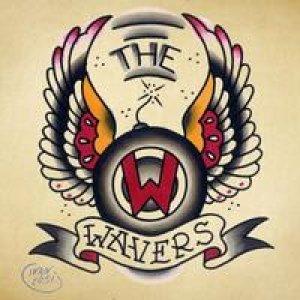album The Wavers - The Wavers