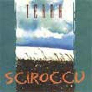 album Terra - Sciroccu voci e suoni del Mediterraneo