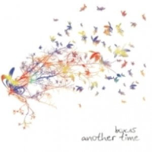 album Another Time - Box.15
