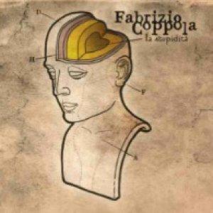 album La stupidità EP - Fabrizio Coppola