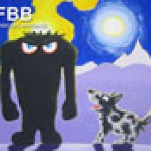 album EP 2006 - Fabio Balmas Band
