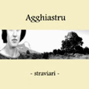 album Straviari (Ep 2007) - Agghiastru