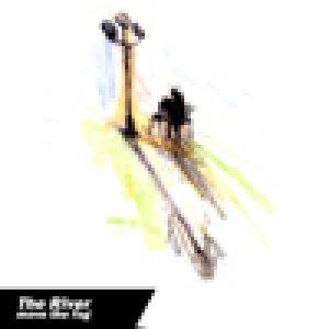 album move the fog - the river