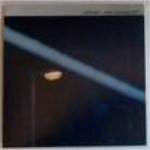 album Merry6mas 2007 (AA. VV.) - LAM
