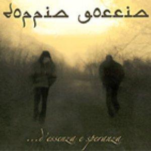 album ...d'essenza e speranza (promo) - Doppia Goccia