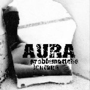 album Problematiche Lontane EP - Aura [Emilia Romagna]