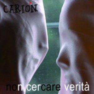 album Non cercare verità - Cariòn