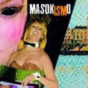 album Masokismo - Masoko