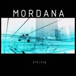 album 2° Città - Mordana