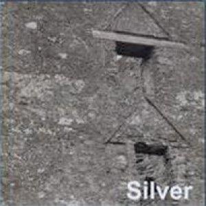 album Silver - 3x0