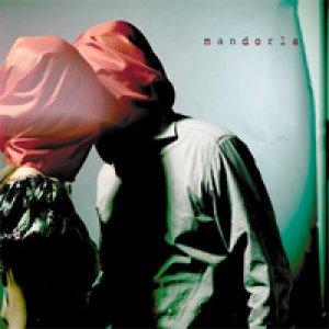 album Mandorla - Smako Acustico