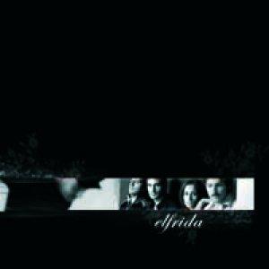 album Elfrida - Elfrida