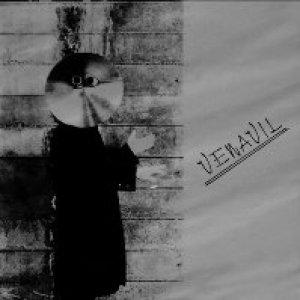 album Venavil - VENAVIL