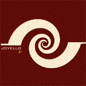 album 2' - Joyello