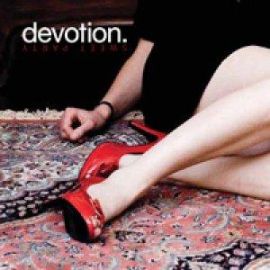 album Sweet party - devotion