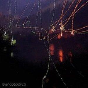 album BiancoSporco - BiancoSporco