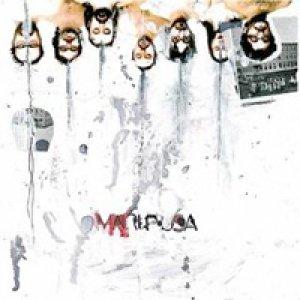 album Mariposa - Mariposa
