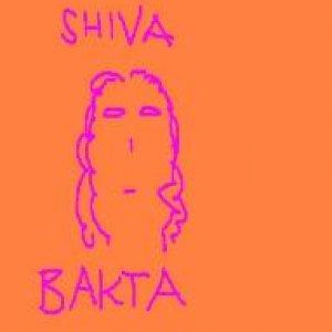 album Shiva Bakta Homerec Album - Shiva Bakta