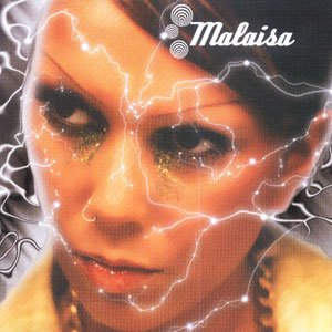 album Metamorfosi di liriche - Malaisa
