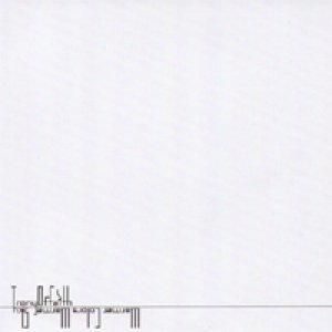 album Warmer Colors Warmer Sky - Irony of Faith