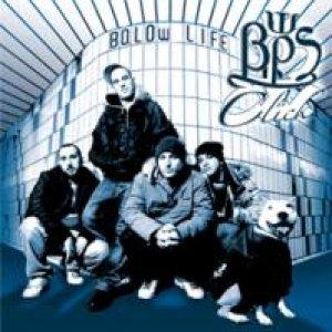 album Bo.Low Life - BPS Click