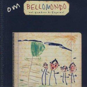 album Bellomondo - OM