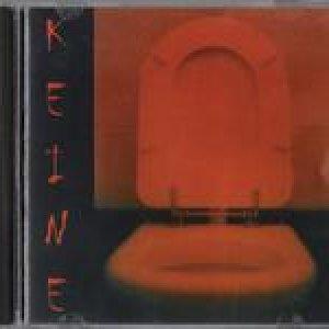 album La nascita della tragedia - Keine