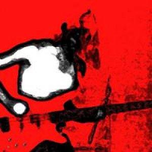 album New demo - Kaede