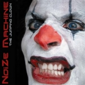 album The Jumping Clown - Noize Machine