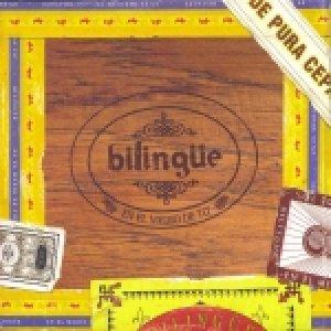 album En El Medo De To' - Bilingue