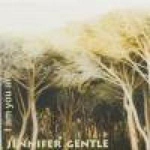 album I am you are - Jennifer Gentle