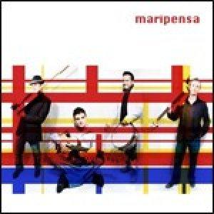 album Maripensa - Maripensa