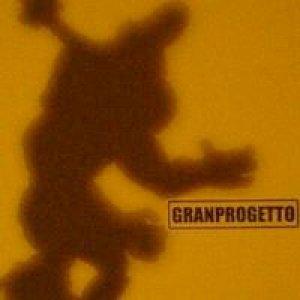 album S/t - Granprogetto