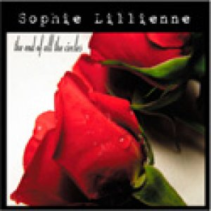 album The End Of All The Circles - Sophie Lillienne