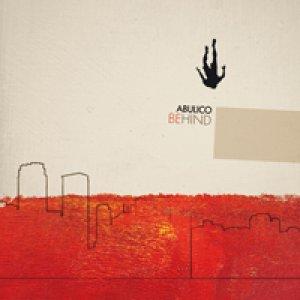 album BeHind - Abulico