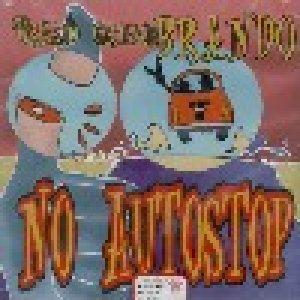 album No Autostop - Brando (Orazio Grillo)