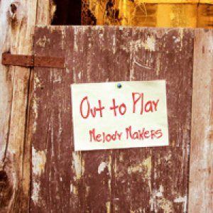 album Out To Play - Melody Makers