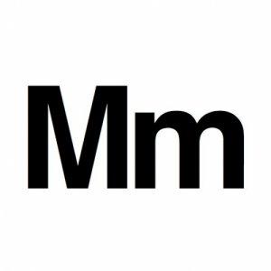 album Mm (Tracce Rockit 2008) - Marco Mm Mennillo